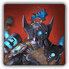 File:Shadow Sentinel outfit icon (male).png