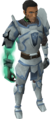 Sir Owen (corrupted).png