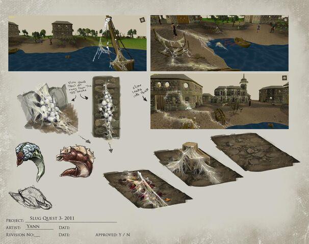 File:Slugs concept art.jpg
