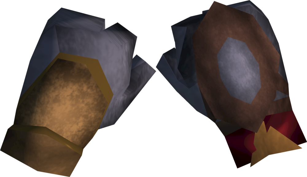 File:Warpriest of Armadyl gauntlets detail.png
