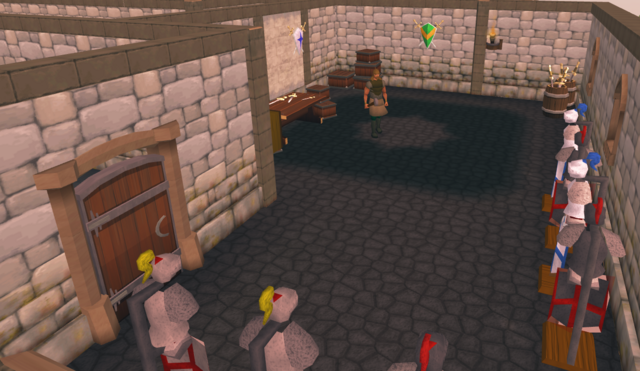 File:Warriors' Guild Armoury.png