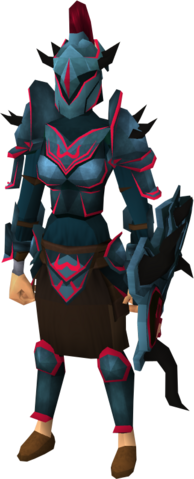 File:Zamorak armour set (sk) equipped.png