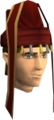 Diviner's headwear chathead (male).png