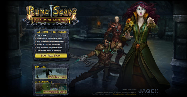 File:Dungeoneering main page.png