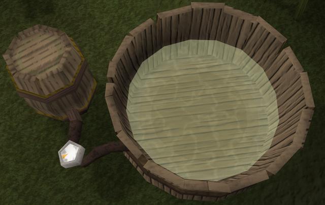 File:Fermenting vat 2 with Barley malt.png