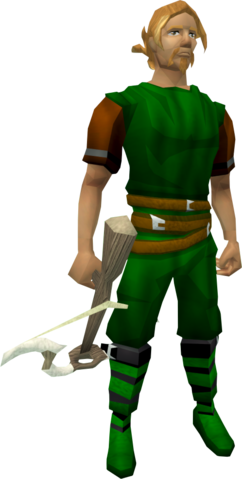 File:Hunters' crossbow equipped.png