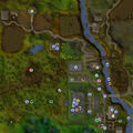 Vorschaubild der Version vom 4. Januar 2009, 22:32 Uhr