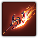 File:Scorching axe icon.png