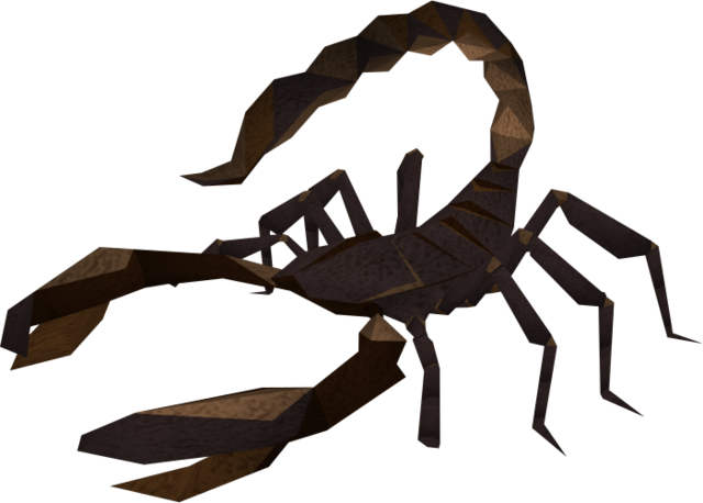 File:Scorpion old.png