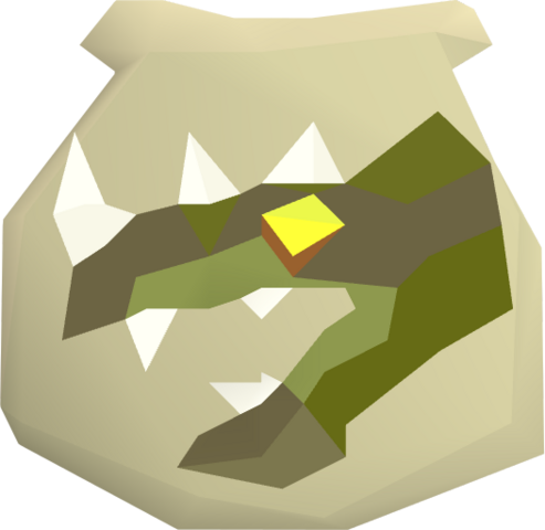 File:Spirit dagannoth pouch detail.png
