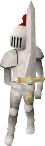 File:White Knight (Initiate) old.png