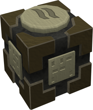 File:Address cube (earth).png