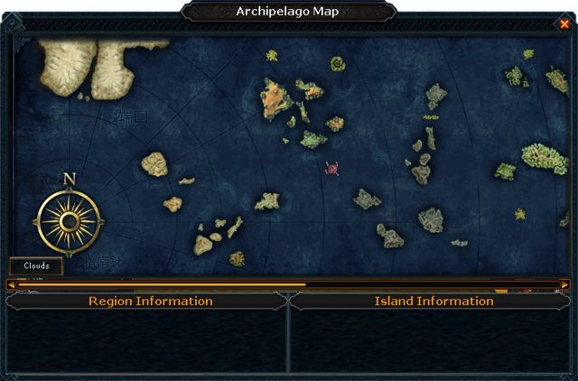 File:Archipelago Map interface.png