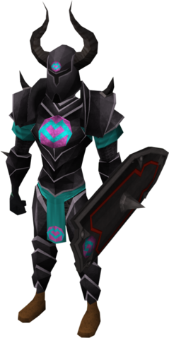 File:Black armour (h1) (lg) equipped.png