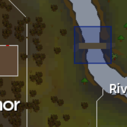 File:Devotion Sprite (Draynor Manor) location.png