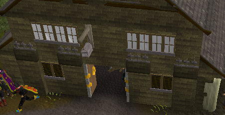 File:Draynor bank old.png