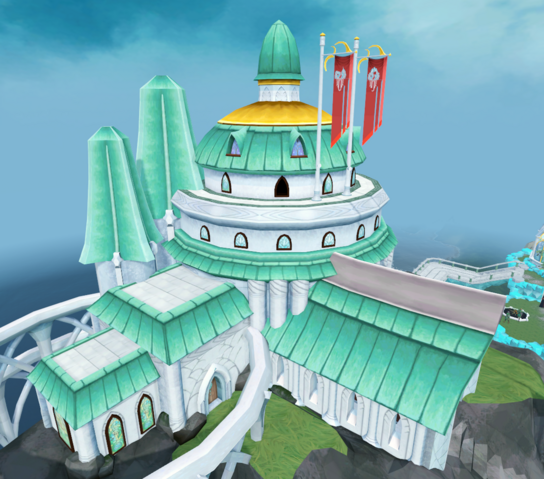 File:Hefin Cathedral (shop) exterior.png