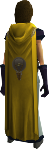 File:Hooded invention cape equipped.png
