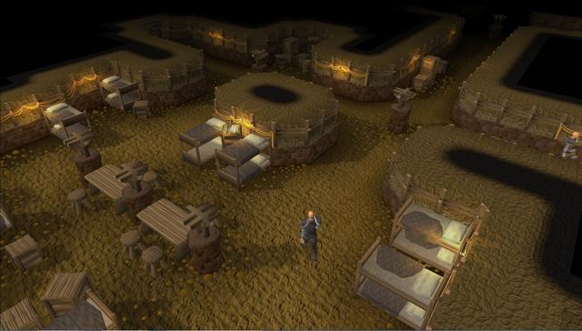 File:Movario's base.png