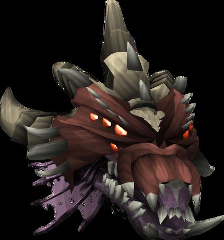 Fichier:Queen Black Dragon Head Detail.png