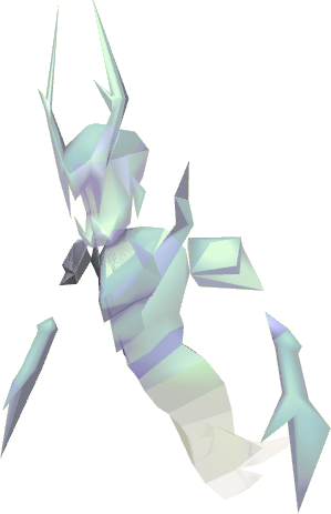 File:Revenant icefiend.png