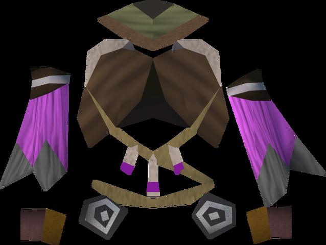 File:Samba top (purple, female) detail.png