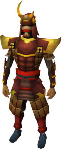 File:Tetsu armour set equipped (male).png