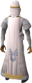 Armadyl cloak equipped.png