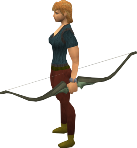 File:Blood spindle longbow equipped.png