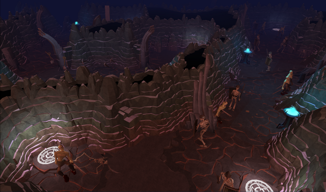 File:Chaos Tunnels undead.png