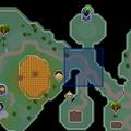 Co-ordinator location.png