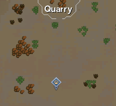 File:Desert Quarry Hunter area map.png
