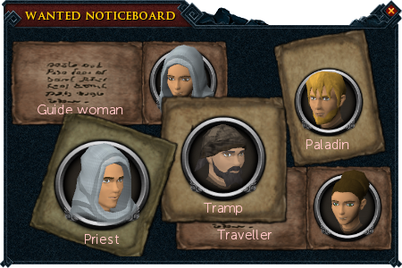 File:Heist Wanted Noticeboard.png