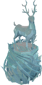 Ice stag.png