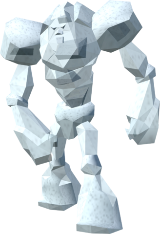File:Ice titan.png