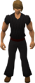Muscle-bound (male).png