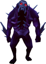Nechryael (Heart of Gielinor)