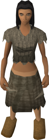 File:Ogre clothing equipped.png