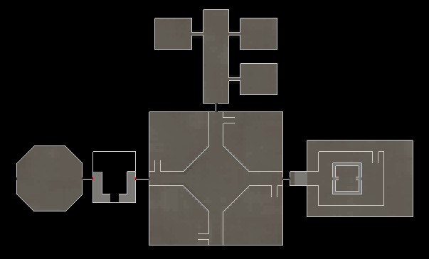 File:Old Tower map.png