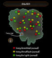 Orks Rift map.png