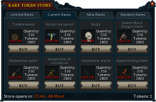 File:Rare token store interface (Current rares).png
