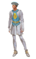 Ancient outfit (male) news image.png