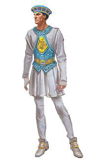 File:Ancient outfit (male) news image.png
