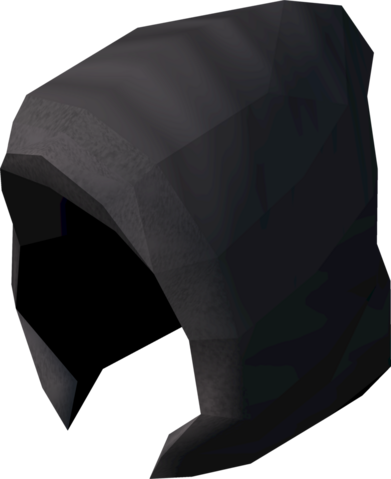 File:Black hood detail.png