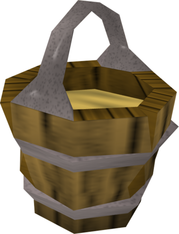 File:Bucket of wax detail.png