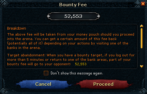 File:Crucible bounty fee interface.png
