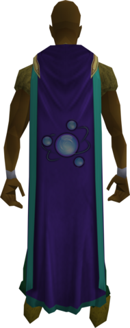 File:Divination cape (t) equipped.png