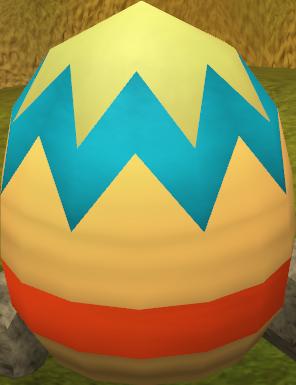 Fichier:Easter egg 2012.png