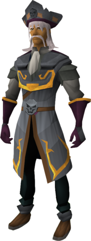 File:Eastern Captain's outfit equipped (male).png