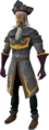 Eastern Captain's outfit equipped (male).png